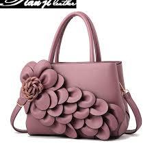 Guangzhou Factory 10 Year Professional PU Leather <b>Fashion Lady</b> ...