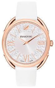 Наручные <b>часы SWAROVSKI</b> 5452459 — купить по выгодной ...