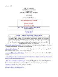 scalar physics alternative energy energy physics gravity