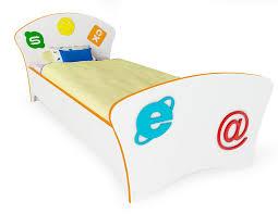 <b>Кровать ОРМАТЕК СОНАТА KIDS</b> 80х190 см (размер 190 на 80 ...