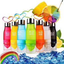 Portable Water Bottles Coupons, Promo Codes & Deals 2019 | Get ...