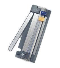 westcott titanium paper trimmer jo ann westcott titanium paper trimmer 9