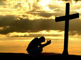 Image result for jesus é o caminho