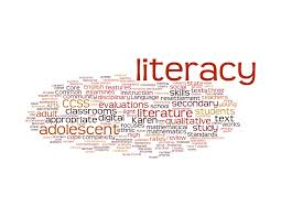 short essay on adult literacy in and its implications