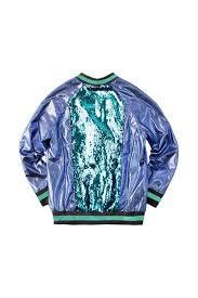 <b>Куртки</b>, Верхняя <b>Одежда</b>. Очень Выгодные Цены Ульяновск