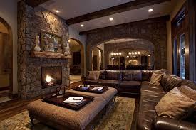 decorating ideas rustic living room ideas rustic living room furniture ideas