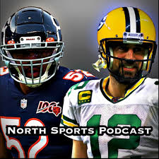 North Sports Podcast