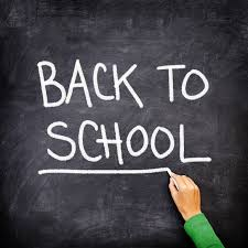 when does it pay to go back to school in midlife the huffington when does it pay to go back to school in midlife the huffington post