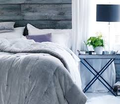 here are 3 best feng shui bedroom layouts bed feng shui good