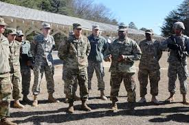army s 2 800 iers for promotion to sergeant staff army s 2 800 iers for promotion to sergeant staff sergeant military com