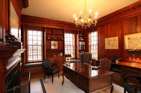 amazing luxury interior decoration home library designs classic luxury interior decoration home office home office library decoration modern furniture
