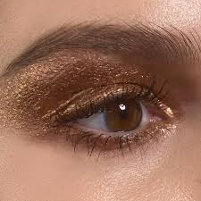 All <b>smoked</b> out in #LiquidSeequins in... - <b>Marc Jacobs Beauty</b> ...