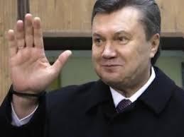 Στο Άγιον Όρος ο Ουκρανός πρόεδρος...