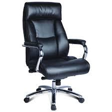 Купить <b>Кресло</b> компьютерное <b>Brabix</b> Premium <b>Phaeton</b> EX-502 ...