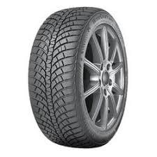 <b>Kumho Wintercraft Ice Wi31</b> Tires in Oakland, CA | Oakland Tire Pros