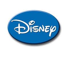 Серия <b>Disney</b>