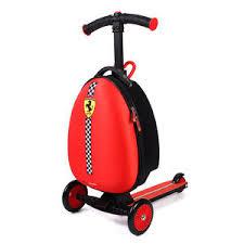 <b>kid scooter</b> — купите {keyword} с бесплатной доставкой на ...