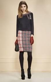 <b>Anna Rachele</b> осень-зима 2016-2017 | Мода, Женская мода