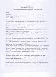 columbia college asia assignments chicago style guide page 1 jpg