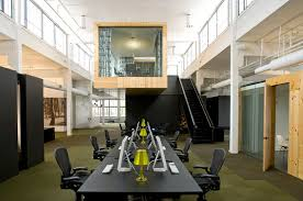 north advertising by skylab architecture amazing office design