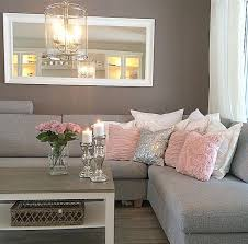 1000 ideas about grey sofas on pinterest open plan furniture and scandinavian furniture bedroomendearing living grey room ideas rust