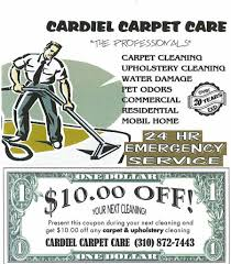 businesses flooring datasphere 1458369060 carpetflyer jpg