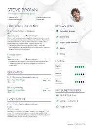 how to resume examples resume builder how to resume examples resume examples and resume writing tips examples of resumes by enhancv