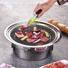 top 10 most popular <b>grill</b> charcoal <b>bbq</b> list and get free shipping - a143