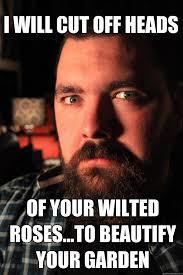 Dating Site Murderer memes | quickmeme via Relatably.com