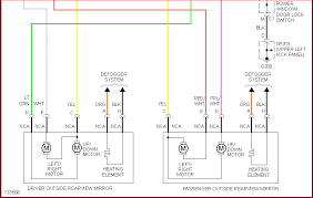 2005 dodge ram 3500 wiring diagram on 2005 images free download Trailer Wiring Diagram For 2005 Dodge Ram 2005 dodge ram 3500 wiring diagram 15 2006 dodge 3500 fuse diagram 2005 ford f250 wiring diagram Dodge Ram 3500 Wiring Diagram
