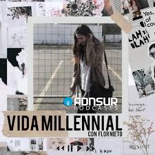 Vida Millennial
