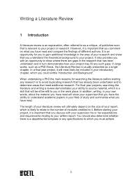 anti affirmative action essays   best argument essay topicsasians affirmative action  lipodrene   ephedra