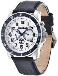<b>Часы Timberland</b> | Купить оригинальные <b>часы</b> «<b>Timberland</b>» по ...