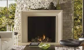 Eldorado Stone - Stone Siding, Brick Veneer, Stone Fireplace ...