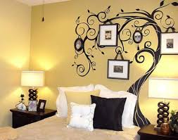 bedroom painting designs: images of designs for wall painting home decoration ideas images of designs for wall painting home decoration ideas