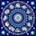 Астрологические гороскопы бесплатно