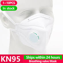 Best value Kn95 <b>Mask Respirator</b> – Great deals on Kn95 <b>Mask</b> ...