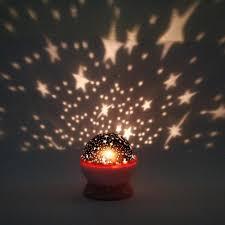 image of best night light best mood lighting