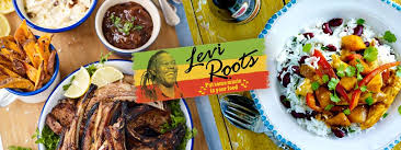 <b>Levi Roots</b> - Home | Facebook