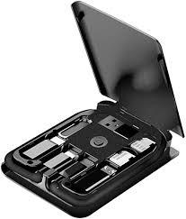 Multi-Function Universal Smart Adaptor Card, Phone ... - Amazon.com