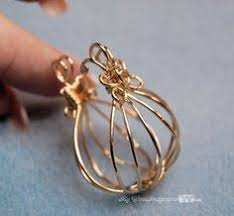 locket and hinged jewellery: лучшие изображения (1080) в 2019 г ...