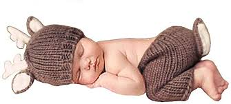 Newborn Baby Photography Props Outfits <b>Lovely Boy</b> Hat Pant <b>Girl</b>