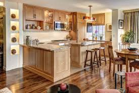 Slate Flooring For Kitchen Kitchen Floor Kitchen Floor Installing Hardwood Flooring Diy Floor