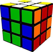 Budget <b>Square</b>-<b>1</b> comparison   Page 2   SpeedSolving Puzzles ...