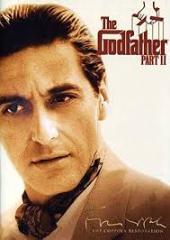 The Godfather Part II - The Coppola Restoration: Al ... - Amazon.com