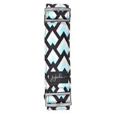 Messenger Strap <b>ремень</b> onyx <b>black diamond</b>