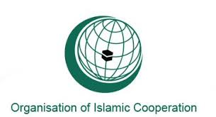 "Image result for ""Emergency"" OIC Meeting In Mecca PR Stunt In Saudi Palace Struggle"