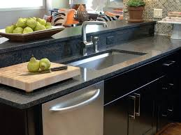 dishy kitchen counter decorating ideas: kitchen sinks and countertops designs and colors modern luxury under kitchen sinks and countertops house decorating