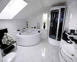 design ideas bathrooms room