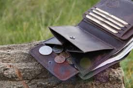 <b>Klondike</b> (Клондайк) сумки, портфели, портмоне, купить в ...